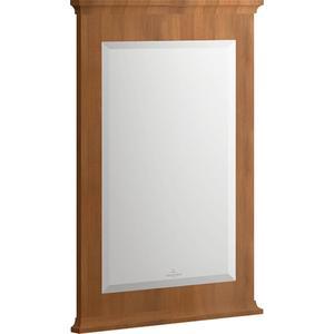 Villeroy & Boch Hommage spiegel 68,5x74 cm noten