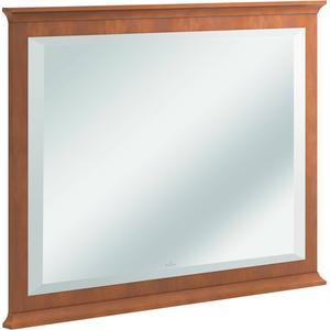 Villeroy & Boch Hommage spiegel 98,5x74 cm noten