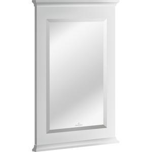Villeroy & Boch Hommage spiegel 56x74 cm noten