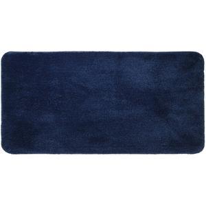 Sealskin Angora Badmat Blauw