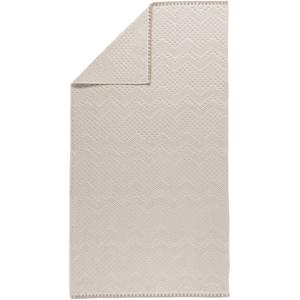 Sealskin Porto handdoek 110x60 cm ivoor
