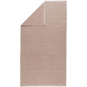 Sealskin Porto handdoek 110x60 cm zand