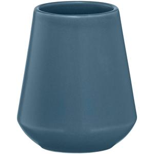 Sealskin Conical beker blauw