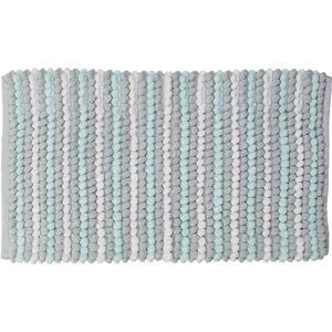 Sealskin Bright Badmat 50x80 cm Mint