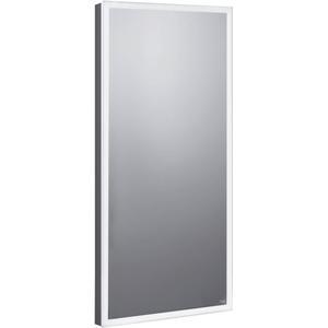 Emco spiegel 79.3 x 39.3 cm. met led verlichting rondom