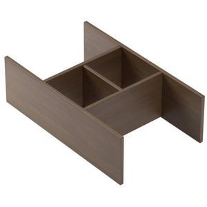 Emco Monolith Lade-inzet 19,7x42,2x13 cm
