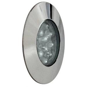 Xenz LED onderwaterverlichting
