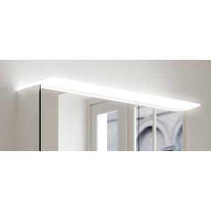 Ben Bright Lichtluifel led 160 cm