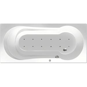 Xenz Basic 3 Lucht/Watermassagesysteem