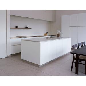 Vloertegel Casa tiles Cementi 60x60x- cm Dust 1,44M2
