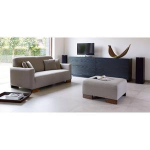 Vloertegel Casa tiles Cementi 80x80x- cm Grey 1,28M2