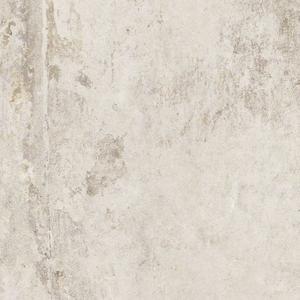 Vloertegel Cerim Artifact 80x80x1 cm Aged White 1,28 M2