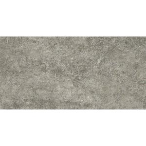 Vloertegel Cerim Artifact 30x60x1 cm Crafted Graphite 1,08 M2