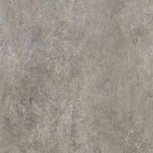 Vloertegel Cerim Artifact 80x80x1 cm Crafted Graphite 1,28 M2