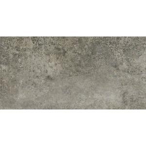 Vloertegel Cerim Artifact 30x60x1 cm Vintage Taupe 1,08 M2