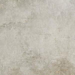 Vloertegel Cerim Artifact 80x80x1 cm Worn Sand 1,28 M2
