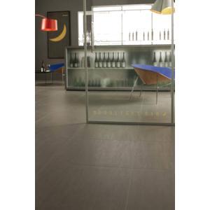 Vloertegel Imola Koshi 60x60x1,05 cm Cement 1,08M2