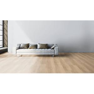 Zign Original PVC plakvloer 23x152cm Naturel 3,468m²
