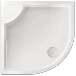 Xenz Bounty Douchebak 90x80x4 cm   Cement