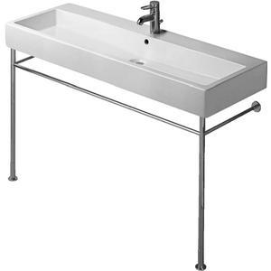 Duravit Vero Metalen console voor 045412