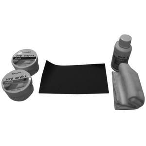 Duravit Onderhoud en Reparatiekit voor acryloppervlakken