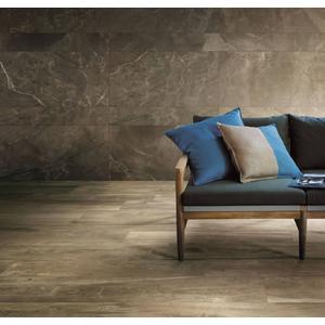 Vloertegel Kronos Wood-Side 15x90 cm Oak 0,81 m²