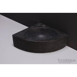 Forzalaqua Turino hardsteen fonteintje