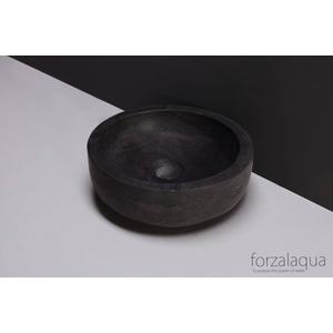 Forza Verona XS opzetkom hardsteen gezoet