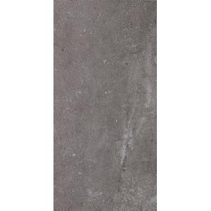 Stroken Padana Pietre di Sardegna 15x60x0,95 cm Caprera 1,08M2