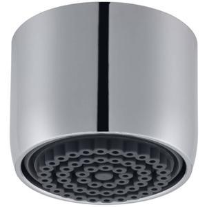 Neoperl ITR PCA Spray straalbreker m22x1 1,0 gpm 3.8l/min