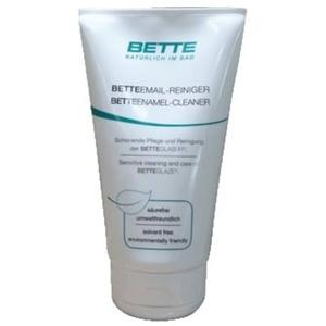 Bette emaille reiniger 150 ml