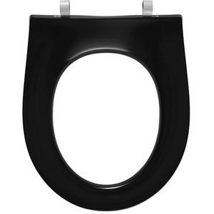 Pressalit Objecta Pro polygiene closetzitting zonder deksel