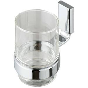 Geesa Aim Glashouder met glas