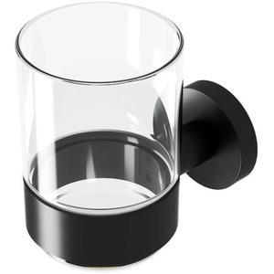 Geesa Nemox Black Glashouder