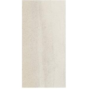 Villeroy & Boch Natural Blend Tegel 30x60 cm a 6 Stuks Sunny Cliff