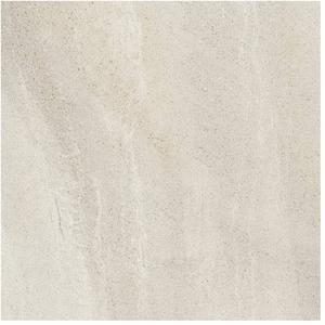 Villeroy & Boch Natural Blend Tegel 60x60 cm a 3 Stuks Sunny Cliff