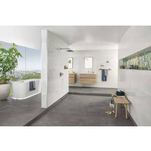 Villeroy & Boch Urban Jungle decortegel 30x60 (afname per 6 stuks)