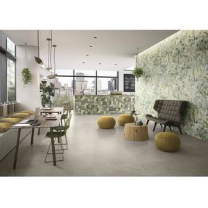 Villeroy & Boch Urban Jungle tegel 60x60 doos a 3 stuks