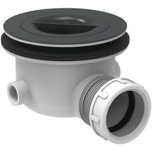 Ideal Standard Ultra Flat doucheafvoer met sifon