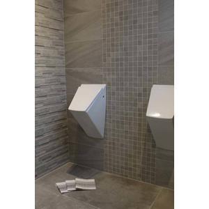 Vloertegel Casa tiles Cementi 30x30x- cm Grey 0,72 M2