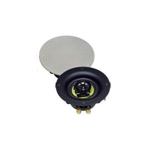 Ben Luxalon audio streamer