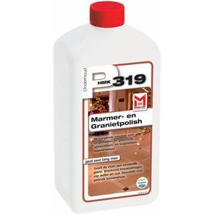 HMK P319 Marmer- en Granietpolish