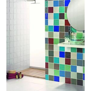 Wandtegel Cevica Provenza 13x13x- cm Verde Antiguo 1M2