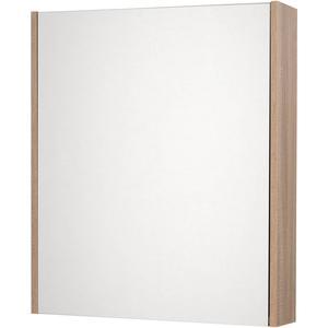Saqu Salto Spiegelkast 1 deur 60cm Bardolino Eiken