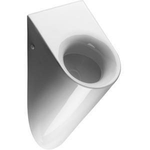 Ben Segno urinoir 31x39 cm wit Xtra Glaze