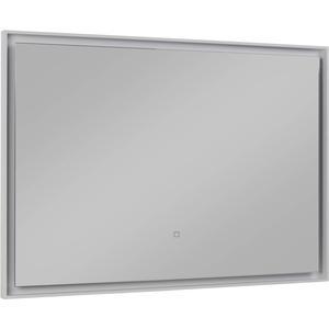 Ben Belluno Spiegelpaneel met Sensor 80x70 cm Wit