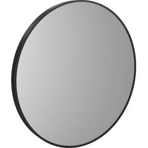 Zwarte Ronde Spiegel Kopen Saniweb Nl