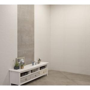 Wandtegel Azulev Timeless 30x60x0,9 cm Blanco 1,25M2