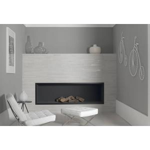 Muretto Keraben Brancato 30x64x1 cm Blanco 0,96M2