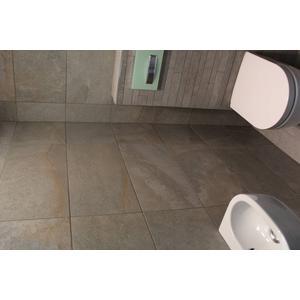 Muretto Casalgrande Padana Amazzonia 30x60x0,9 cm Dragon Grey 1,08m2